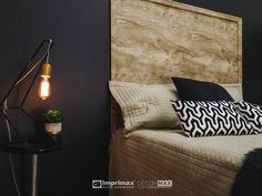 A Imprimax forneceu espaço e materiais para que arquitetos e designers de interiores esbanjassem toda a sua criatividade, mostrando as possibilidades da utilização de vinis autoadesivos na decoração de ambientes. Veja agora o projeto exclusivo criado pela equipe da STRARQ ARQUITETURA, CARLA E CAMILA STRAVALLE, de São Paulo/SP.  Instagram: @strarq Peças de decoração: @lardeco Info: www.imprimax.com.br Camila, Designers, Couch, Furniture, Instagram, Home Decor, Vinyls, Architects, Decorating Ideas