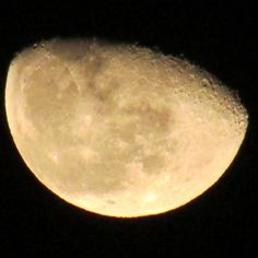 provocative-planet-pics-please.tumblr.com Luna menguante de hoy al 87% de visibilidad 28/03/2016 Para mei tachibana  @mexico_maravilloso @igersmexico @descubriendoigers @astralshot @astronomia @sky_captures @celestronuniverse #parameidevelasco #Tultepec #moon #luna #28032016 #planets #nature #naturaleza #fotografia #creativosmx #mexico2016 #night #sky #lunallena #messico #mexico_maravilloso #telescopio #moonlight #lunamenguante #naturaleza #nature #astrofotografía #astrofotography #anochecer…