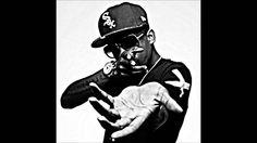 ''Oops'' Bobby Shmurda Type Beat (HD)