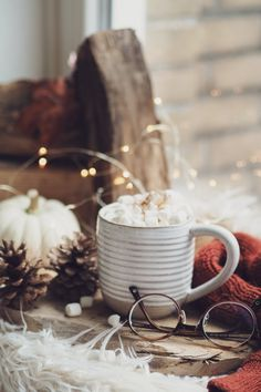 Space Photography, Flat Lay Photography, Winter Photography, Fashion Photography, Flat Lay Photos, Photocollage, Autumn Cozy, Christmas Aesthetic, Christmas Stuff