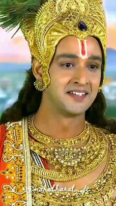 Radha Soami, Radha Krishna Songs, Krishna Flute, Cute Krishna, Lord Krishna Images, Krishna Quotes, Radha Krishna Pictures, Krishna Radha, Krishna Bhajan