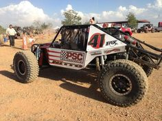 Ultra 4 Car IFS #76 FOR SALE! - Pirate4x4.Com : 4x4 and Off-Road Forum