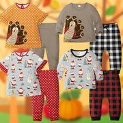 Take a look at the Sibling Style: Baby & Toddler event on today! New Today, Baby Boutique, Perfect Photo, Siblings, Style, Swag, Stylus