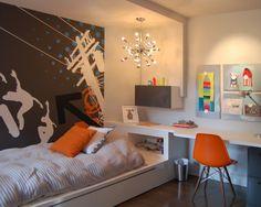 освещение комнаты подростка: 14 тыс изображений найдено в Яндекс.Картинках