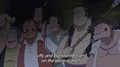 One Piece Episode 747 Avance Sub Español by mashwinrk One Piece Episodes, One Piece Anime, Hilarious, Funny, Family Guy, English, Youtube, Fictional Characters, Loyalty