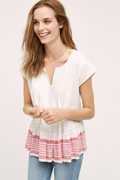 http://www.anthropologie.com/anthro/product/4110472501000.jsp?color=010&cm_mmc=userselection-_-product-_-share-_-4110472501000