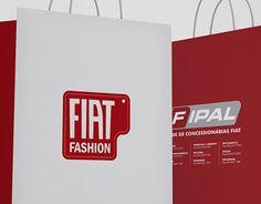 "Check out new work on my @Behance portfolio: ""Sacola Fiat Fashion"" http://be.net/gallery/43663977/Sacola-Fiat-Fashion"