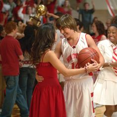 High School Musical Anniversary: Relive All The Music From the First Movie | Oh My Disney | Music