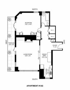 Inside Tommy Hilfiger's $80M Plush Duplex Plaza Penthouse