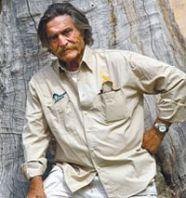 Muere Miguel de la Quadra-Salcedo a los 84 años