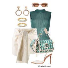 Hipster Fashion, Urban Fashion, Love Fashion, Skirt Fashion, Fashion Outfits, Fashion Flatlay, Fashion Sites, Future Fashion, Fashion Killa
