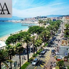 CANNES COTE D'AZUR What a busy and very exciting week:Film festival,cool after parties,wonderful people and AA beauty & skin health Special thanks to our friends! Monte Carlo, we are coming!!! #cannes2016 #cannesfilmfestival #cannes #montecarlo #armellinibeauty #AAbeauty #albertoarmellinibeauty #luxury #cosmetics #cosmetica #instabeauty #happy #love #glam #beautiful #skincare #skinhealth #skin #spa #lux #france #italy #elegant #bbloggers #festival #event