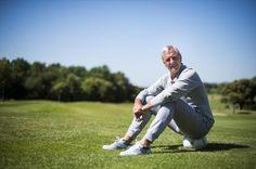 El peor rival de Cruyff