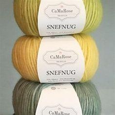 Sunday Sweater - strikkeopskrift fra PetiteKnit. Citystoffer Knitting Patterns Free, Free Knitting, Er 5, Handicraft, Sunday, Sweaters, Inspiration, Knitting Sweaters, Yarns