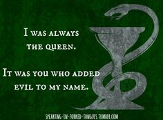 I am a Slytherin – Quotes IV - Hogwarts Slytherin Quotes, Slytherin Harry Potter, Slytherin House, Slytherin Pride, Harry Potter Memes, Hogwarts Houses, Ravenclaw, Potter Facts, Slytherin Traits