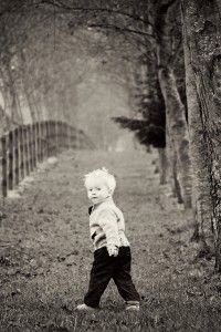 5 Tough Love Tips for Photographing Toddlers