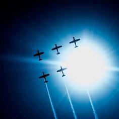 RAAF: Pilatus PC-9/A