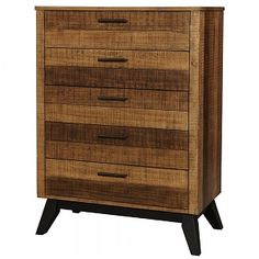 Westwood Design Urban Rustic Chest In Wheat - Furnish your nursery in rustic elegance with the Urban Rustic Chest from Westwood Design. Durably crafted of pine, it includes 5 large drawers for storage, and has side mounted extension glides. Rustic Nursery Furniture, Nursery Furniture Collections, Modern Nursery Decor, Find Furniture, Nursery Design, Nursery Ideas, Metal Drawers, Large Drawers, 5 Drawer Chest