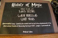 history_of_magic