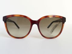 a0f8d8aa0b3 Chloe Sunglasses Ce664s 219 Tortoise 54mm for sale online