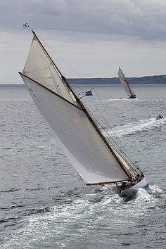 38 meter  Mariquita