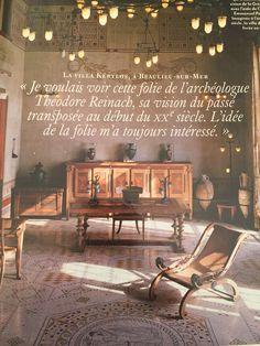 pingl par gc concept sur ambiance pinterest ambiance. Black Bedroom Furniture Sets. Home Design Ideas