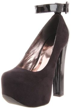 0e1aefa7057a 24 Best L.A.M.B Boots images