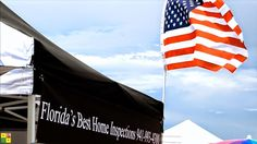 Floridas Best Home Inspections / SEOsouthwestFLORIDA