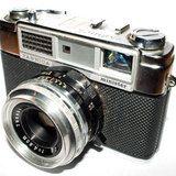 Hiljainen valokuvauskanava Qaikussa Binoculars, Channel, Photography, Photograph, Fotografie, Photoshoot, Fotografia