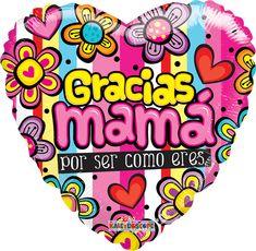 #Contamos con #Globos y #Arreglos para las mas #Hermosas del #Hogar!!!
