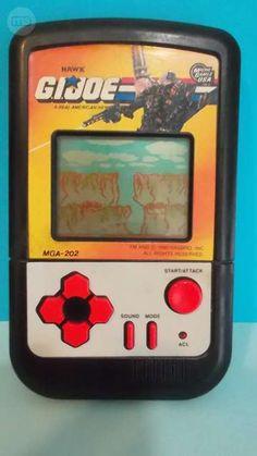 MIL ANUNCIOS.COM - Juguetes antiguos. Juegos juguetes antiguos. Venta de juegos de segunda mano juguetes antiguos. juegos de ocasión a los mejores precios.