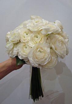 X flores? Lindas!