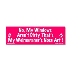 Yes,  Window decoration for free!!