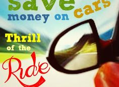 Save money on cars. Thrill of the ride. Tips on how to to save money on cars, petrol and more. Luxury Cars, Saving Money, Lifestyle, Tips, Fancy Cars, Save My Money, Money Savers, Frugal, Counseling