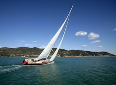 14 Tips To Better Sailing