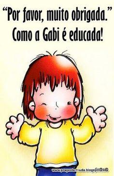 AMIGA DA EDUCAÇÃO.: REGRAS E COMBINADOS!!! CARTAZ PRONTOS PARA IMPRESSÃO. Winnie The Pooh, Art School, Kindergarten, Teaching, Kids, Anime, Professor, Album, Friends