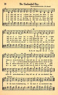 Very good Christian hymn This Is Gospel Lyrics, Great Song Lyrics, Gospel Music, Music Lyrics, Music Songs, Bible Songs, Praise Songs, Worship Songs, Church Songs