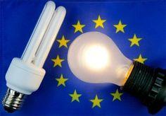 lampadine a risparmio energetico http://www.portaledelrisparmio.it/lampadine-a-risparmio-energetico/