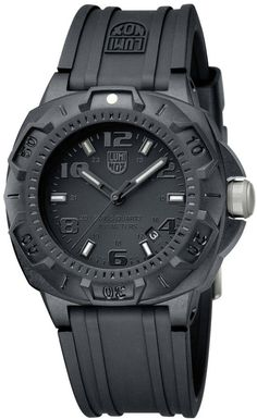 Luminox Watch Land Sentry 0200 Series #amazon #bracelet-strap-rubber #brand-luminox #case-width-44mm #clasp-type-tang-buckle #classic #delivery-timescale-4-7-days #dial-colour-black #gender-mens #movement-quartz-battery #official-stockist-for-luminox-watches #packaging-luminox-watch-packaging #subcat-land #supplier-model-no-a-0201-bo #supplier-model-no-xl-0201-bo #warranty-luminox-official-2-year-guarantee #water-resistant-100m