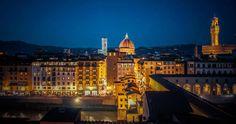 Pitti Palace al Ponte Vecchio Hotel (Firenze): 1.028 recensioni Romantic Dinners, Florence, Wine Bar, Trip Advisor, Paris Skyline, Palace, Hotel, Travel, Google
