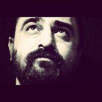 SADECE SEN Film Muzigi (Sadece Sen Soundtrack Main Theme) by Yildiray Gurgen on SoundCloud