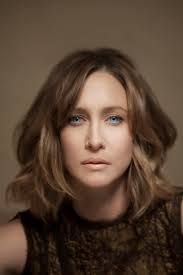 Pictures of Vera Farmiga - Pictures Of Celebrities Beautiful Celebrities, Most Beautiful Women, Beautiful People, Vera Farmiga, Hollywood Stars, Girl Crushes, Pretty People, Hair Beauty, Celebs