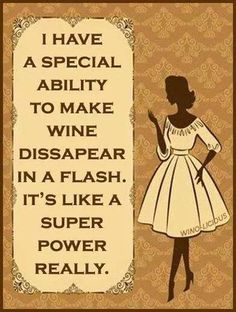 Super Power!!