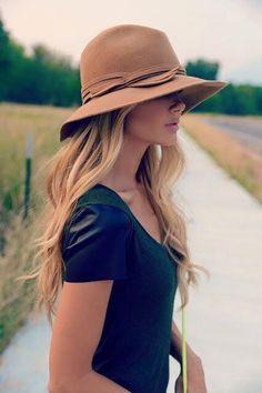 b98697eaf5bc9 8 Best Sombreros images