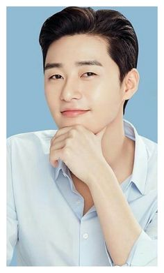 Asian Actors, Korean Actors, Park Seo Joon, Kings Park, Kdrama Actors, Gong Yoo, Korean Entertainment, Korean Star, Korean Celebrities
