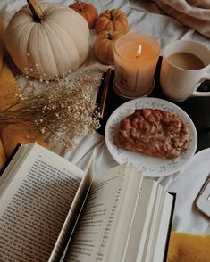 Autumn Inspiration, Color Inspiration, Fall Flats, Autumn Cozy, Mabon, Happy Fall Y'all, Fall Pictures, Fall Harvest, Yummy Drinks