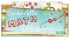 4th Grade Math Blog