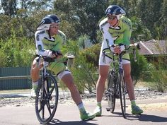Very PRO!    SprintDesign in Action Photo Gallery   Cyclewear