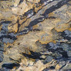 37 Best Granite Slabs Charlotte Nc Images In 2012