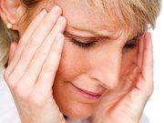 New Migraine Drugs Show Promise